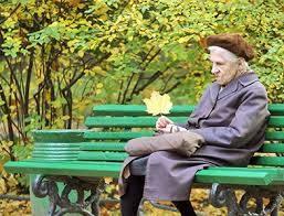 На Брянщине средняя продолжительность жизни составила 72,3 года