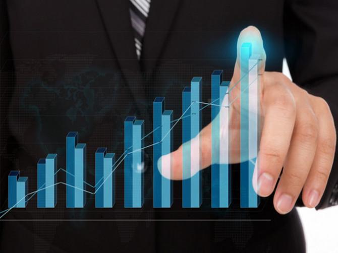 На Брянщине ждут увеличения инвестиций в 1,5 раза