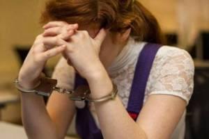 В разгар скандала женщина выбросила подругу в окно 5-го этажа