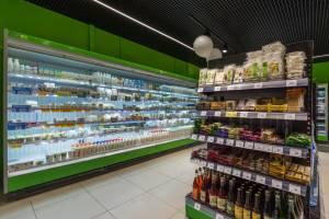 Брянских покупателей магазина «ВкусВилл» насторожил скандал с ЛГБТ-рекламой