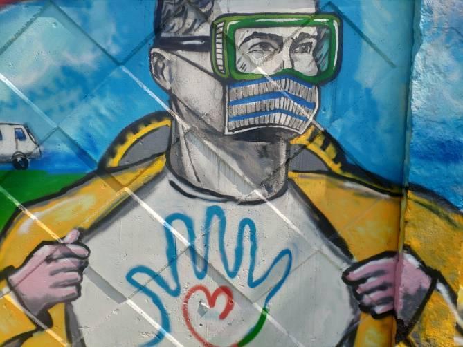 В Брянской области подтвердилось еще 59 случаев коронавируса