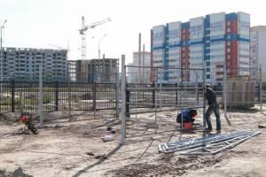 Брянские власти назвали заниженной стоимость квадратного метра жилья в регионе