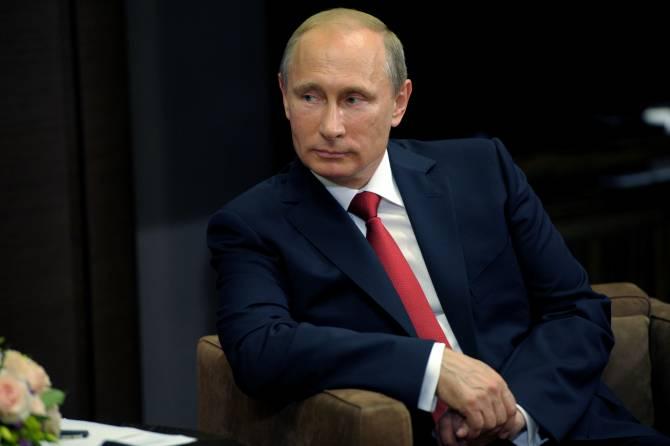 Брянцы попросили Путина защитить их от «Мираторга»