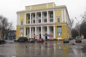 В Фокинском районе Брянска снова исчезли безмасочники