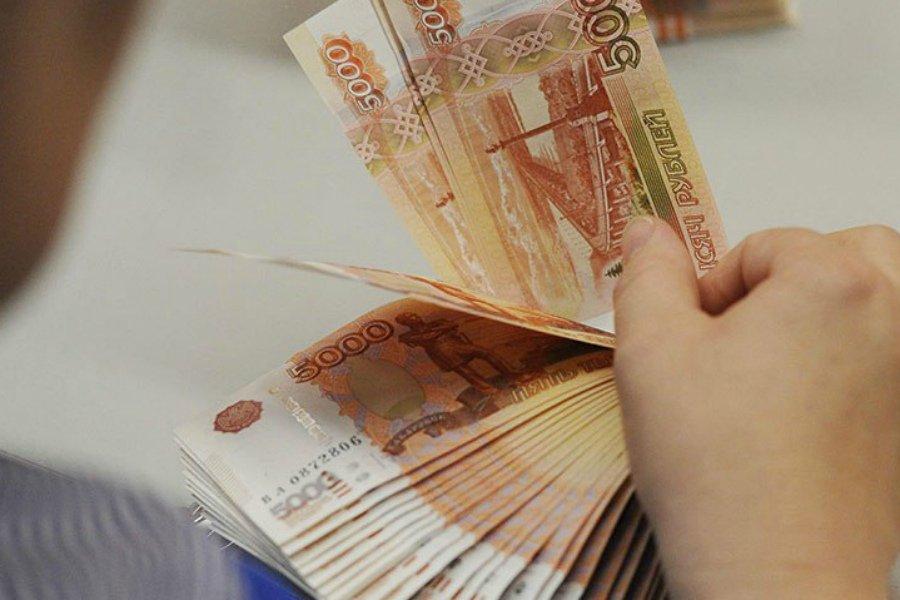 В Брянске заведующая аптекой украла миллион ради погашения ипотеки