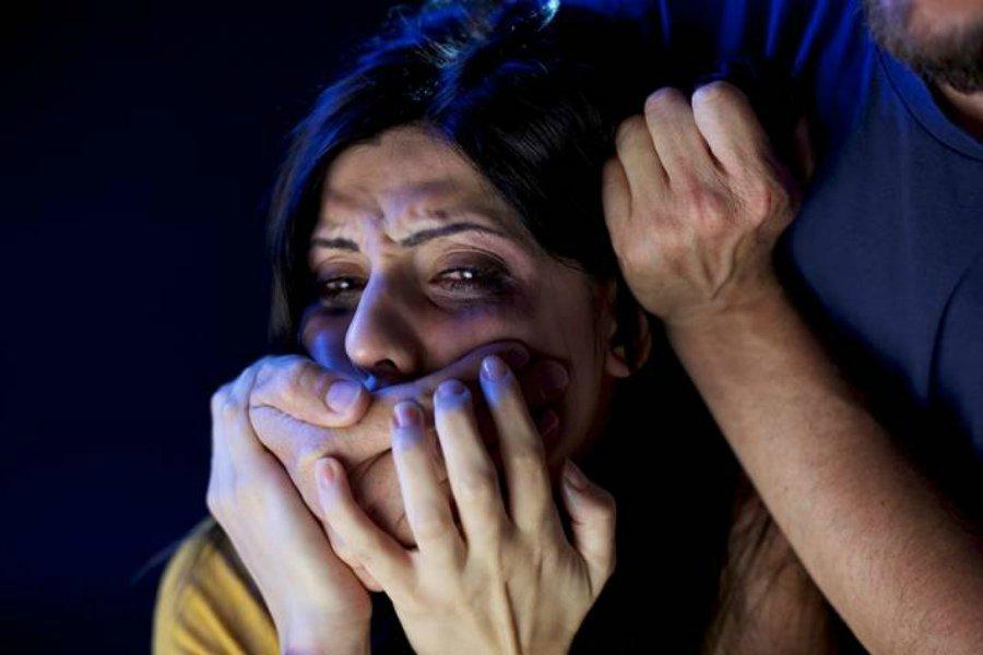 Есть сладкого, картинки с насилием женщин фото