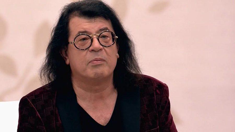 В Брянске хозяина ТЦ наказали за афишу концерта Корнелюка