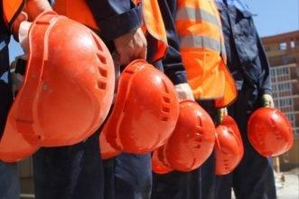 В Брянской области опросят трудовых мигрантов