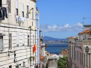 В Брянске начнет работу выставка «Португалия в лицах»