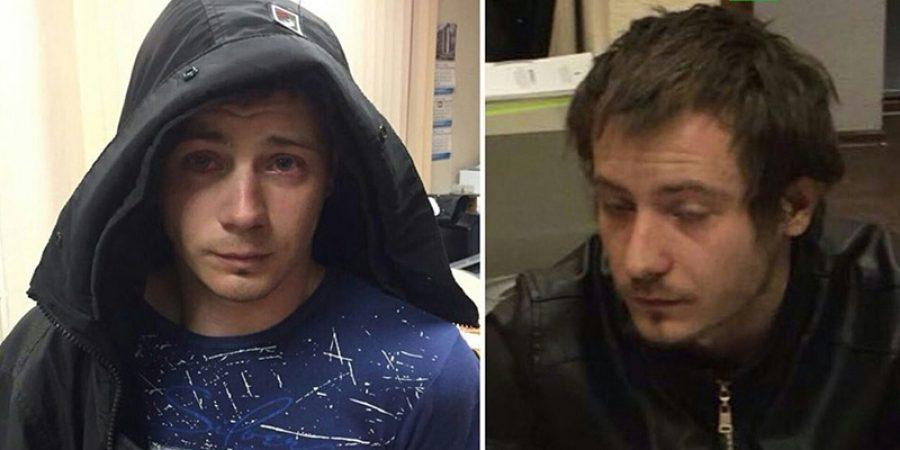 В Калужской области осудили двух братьев за изнасилование брянской студентки