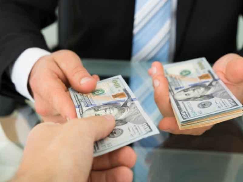Брянцы не могут забрать деньги из кредитного кооператива