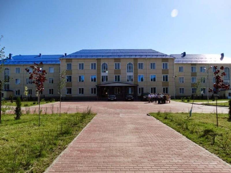 В Брянском районе прокуратура нашла нестыковки в нормативных документах
