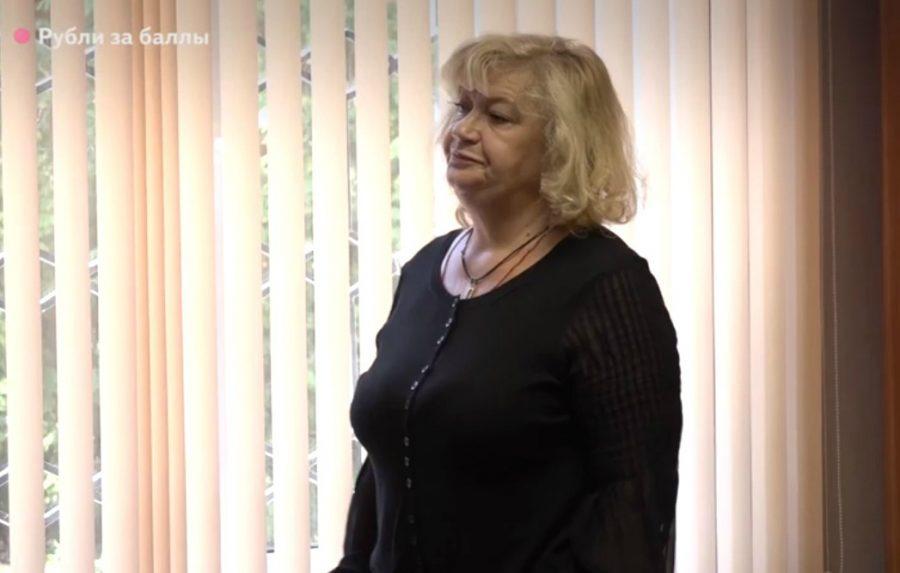 В Брянске судят продававшую результаты ЕГЭ экс-чиновницу Клименко