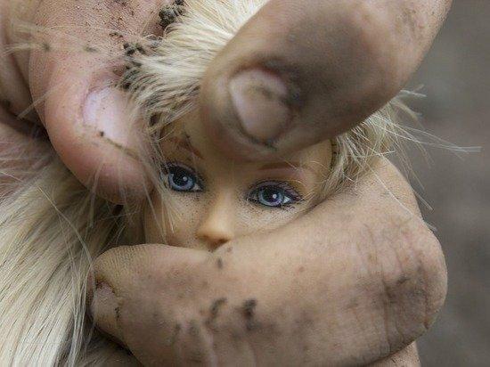 Брянскую девушку изнасиловали и ограбили в Питере кавказцы