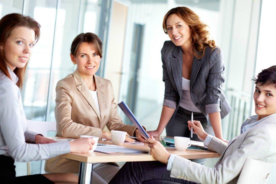 В Брянске проведут бесплатный тренинг по продажам для бизнесменов