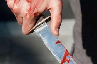 В Карачеве мужчина выжил после 3 ножевых ранений в грудь