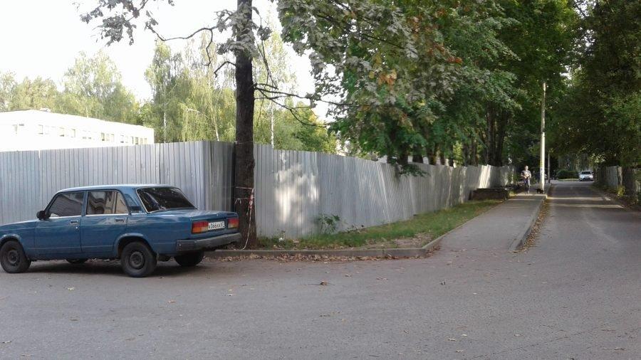 В Брянске расширяется детский сад «Чиполлино»