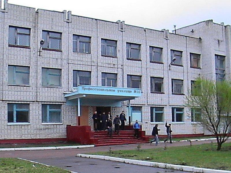 Брянские чиновники прокомментировали закрытие филиала колледжа в Белых Берегах