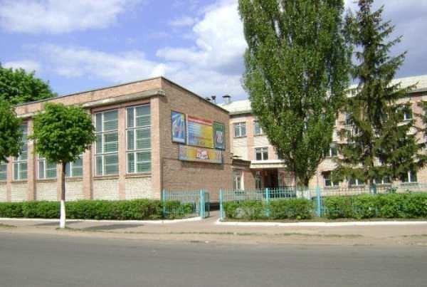 В клинцовском педколледже установили видеонаблюдение