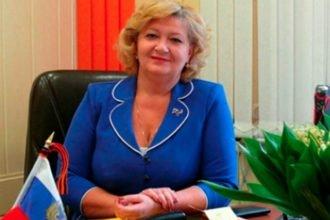 В Брянске экс-чиновнице Клименко за взятки на ЕГЭ грозит 6 лет