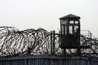 Брянец получил 7 лет «строгача» за убийство родной матери