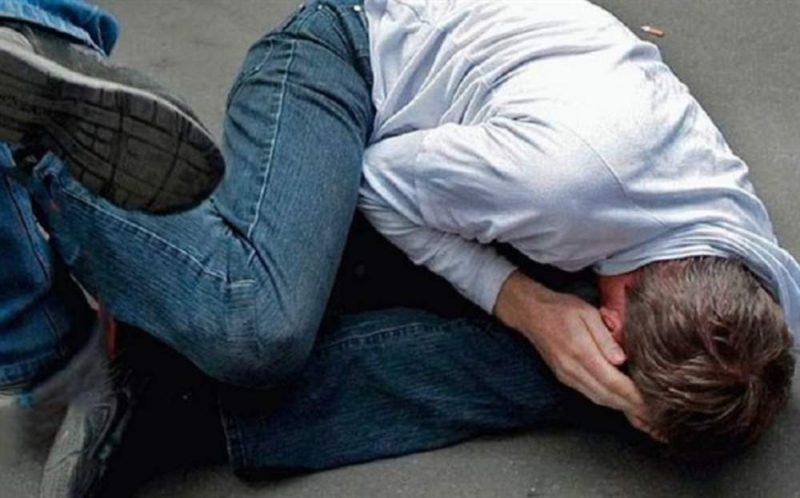 В Новозыбкове пьяный гость до смерти забил ногами хозяина квартиры