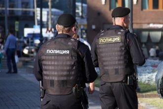 На Брянщине в преддверии выборов усилят антитеррористической контроль