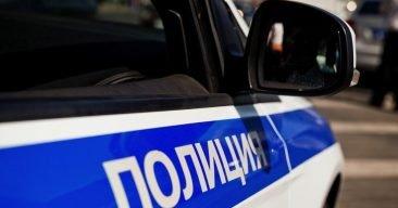 В Брянске полиция ищет жертв мошенничества скандальной фирмы «Юризм»