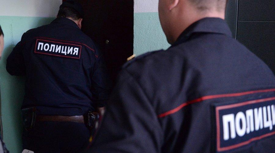 В Брянске накануне Дня знаний в школах будут искать взрывчатку