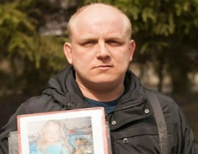 Серийный брянский мошенник из Клинцов Степанов «бомбит» в Абхазии