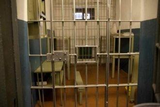 В Брянске москвич получил 15 лет строгача за контрабанду 2 кг «экстази» из Германии