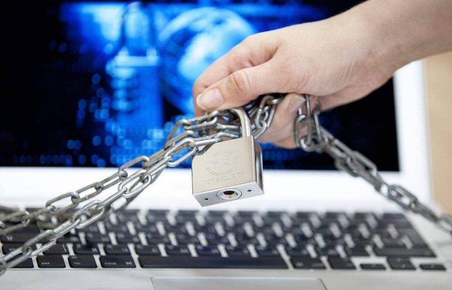 Брянская прокуратура заблокировала 7 сайтов c водительскими правами