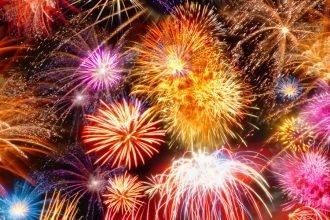 На Брянщине 1728 человек отметят день рождения 17 сентября
