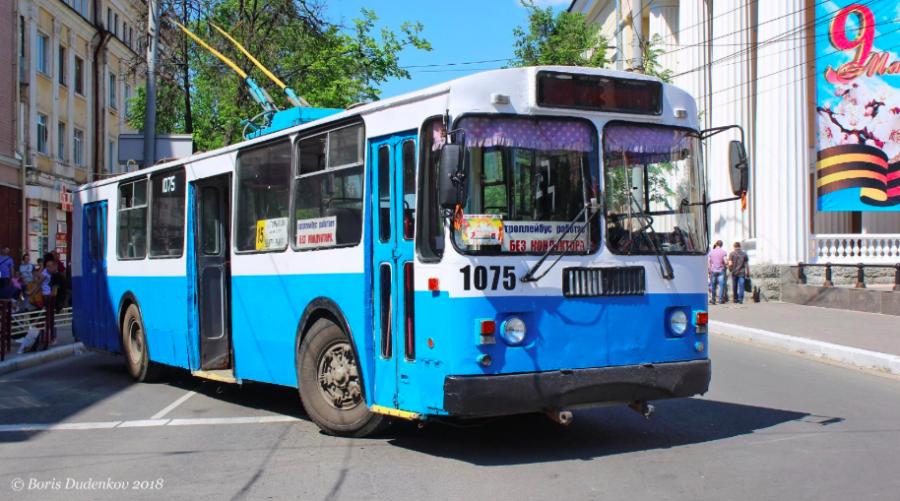 В Брянске на «Яблочный спас» пустят дополнительный транспорт