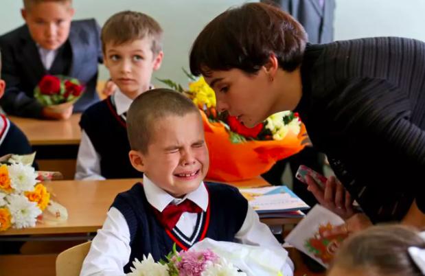 Брянских педагогов шокировали чиновники департамента образования
