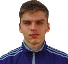Нападающим Максимом Пичугиным усилилось брянское «Динамо»