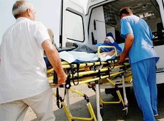 С начала года в Брянской области погибли на рабочем месте 4 человека