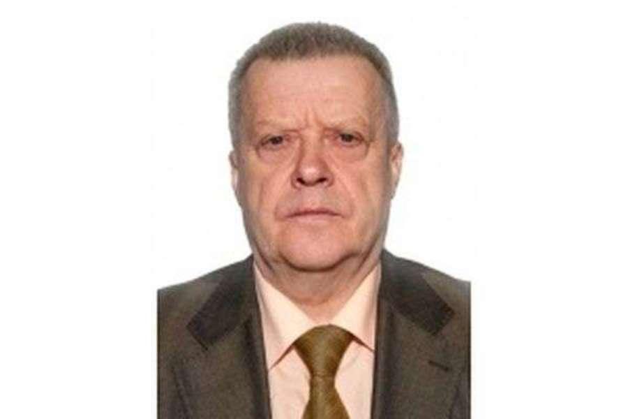 Новым замгубернатора Брянщины пророчат Александра Петроченко
