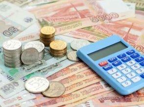 Из директора брянской фирмы «Аквамир» выбивают долги по зарплате