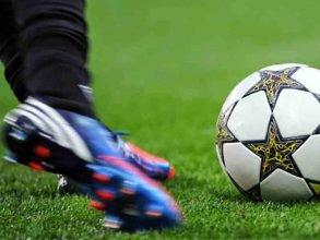 Брянские предприятия позвали на благотворительный футбольный турнир в Москву