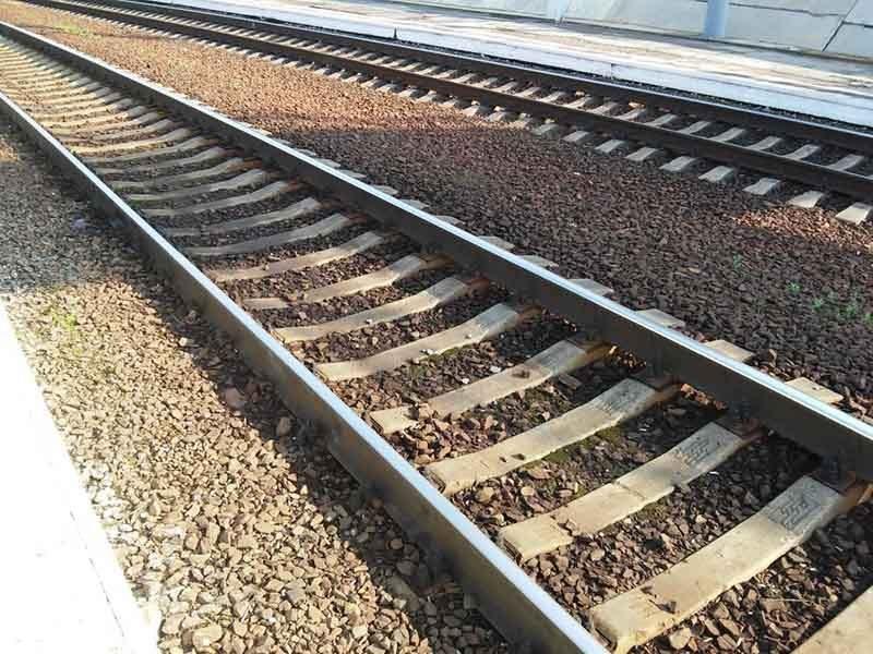 С начала года на брянской железной дороге погибло три человека