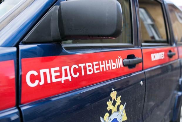 В Брянске расследуют убийство двух сотрудников Спецсвязи у вокзала
