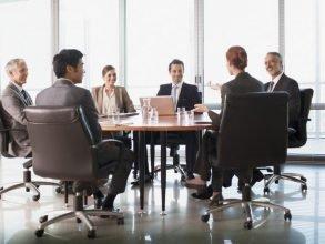 С почепскими предпринимателями обсудят проблемы бизнеса