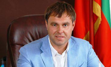 Задержанного экс-депутата связывают с бывшим клинцовским мэром Белашом