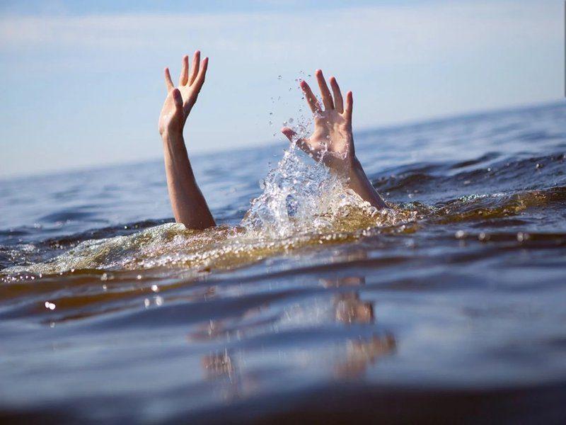 На Брянщине во время купального сезона утонул 21 человек