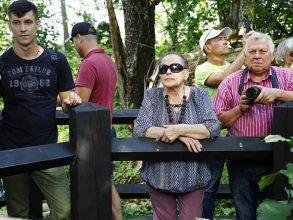 В «Брянском лесу» за лето побывало рекордное число гостей