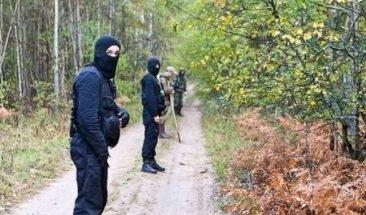 На Брянщине осудили банду, устроившую похищение и пытки мужчины