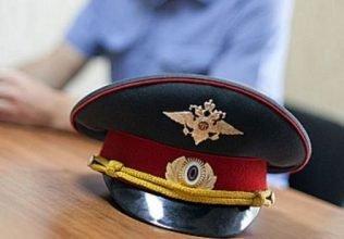 На Брянщине за звание «народного участкового» борются 26 полицейских