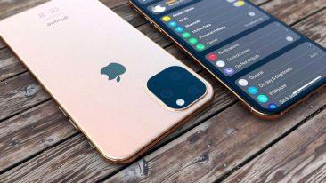 В Брянской области открылся предзаказ на iPhone 11 и 11 Pro