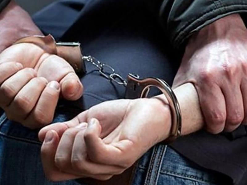 В Питере задержали кавказцев, изнасиловавших брянскую девушку